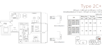 marina-one-residences-floor-plan-2brs-Type2Cs-singapore