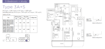 marina-one-residences-floor-plan-3brs-Type3As-singapore