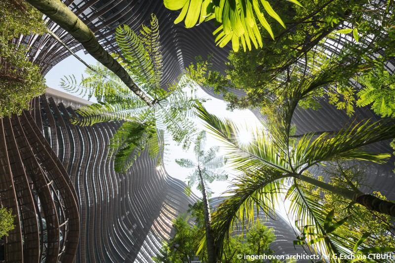 marinaone-residences-singapore