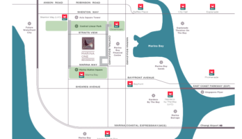 marinaone-residences-location-map-singapore
