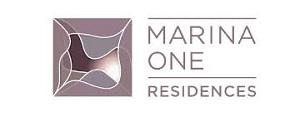marinaone-residences-logo
