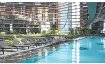 marinaone-residences-swimming-pool-singapore